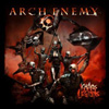 KHAOS LEGIONS - ARCH ENEMY