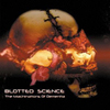 BLOTTED SICENCE
