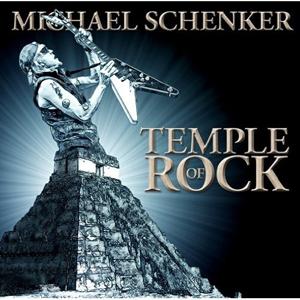 試聴:マイケル・シェンカー最新 YG2012年7月号、マイケル・シェンカ