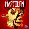 THE HUNTERS - MASTODON