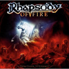 FROM CHAOS TO ETERNITY - RHAPSODY OF FIRE