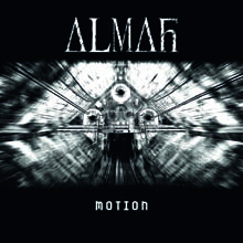 181D_Almah_Motion