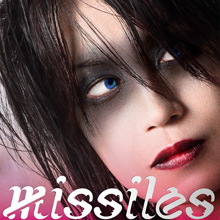 MISSILES - SIDE A
