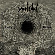 WATAIN - LAWLESS