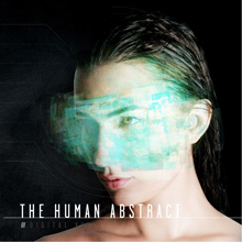 HUMAN ABSTRACT