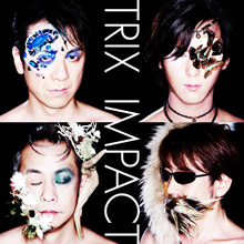 TRIX - IMPACT