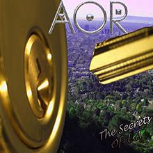 AOR - THE SRCRETS OF L.A