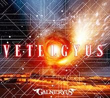 VETELGYUS - GALNERYUS