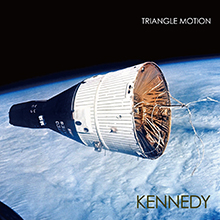 KENNEDY - TRIANGLE MOTION
