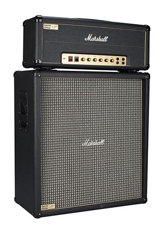 Marshall 1959SE / MF280BSE