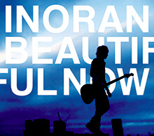 INORAN - BEAUTIFUL NOW
