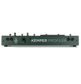 Kemper Profiler Remote Back