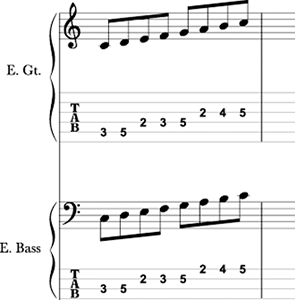 notion5-4-1_treble_bass