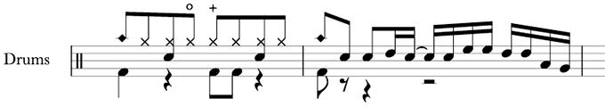 notion5-4-3_drum2