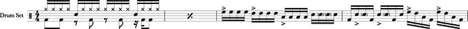 notion5-4-5_drum1
