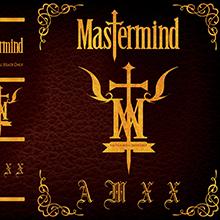 Mastermind - AMXX