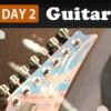 day2-guitars-thumb
