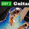 day3-guitars-thumb