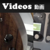 day4-video-thumb