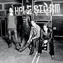 rgh-06-halestrom-album