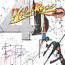WILDE ROSE - 4