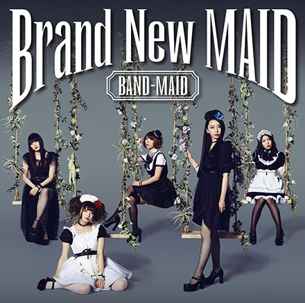 band-maid-b