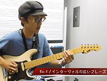 20160802-music-t