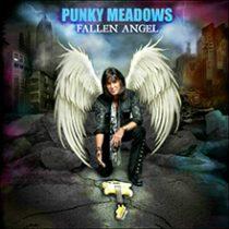 PUNKY MEADOWS - FALLEN ANGEL