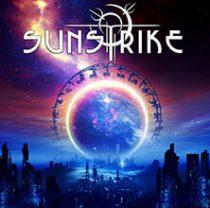 SUNSTRIKE - READY  II STRIKE