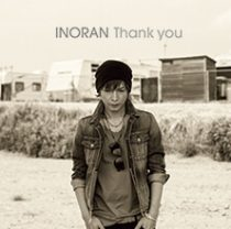 INORAN - Thank you