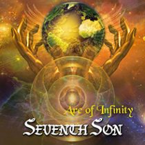 SEVENTH SON - Arc of Infinity