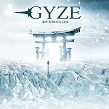 gyze_nhs_artwork-220
