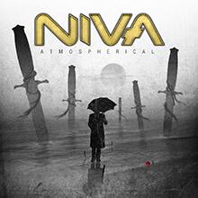 NIVA - ATMOSPHERICAL