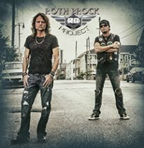 ROTH BROCK PROJECT - ROTH BROCK PROJECT