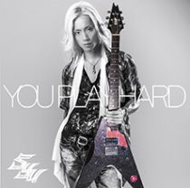 SYU - YOU PLAY HARD