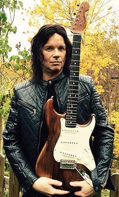 johnnorum2017