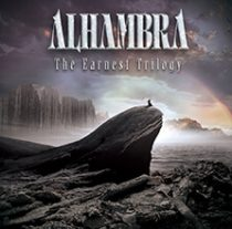 ALHAMBRA - The Earnest Trilogy