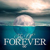 SKY OF FOREVER - SKY OF FOREVER