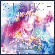 TEARS OF TRAGEDY - STATICE