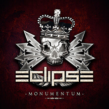 ECLIPSE - MONUMENTUM