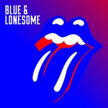 THE ROLLING STONES - BLUE 6 LONESOME