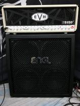 """Ryuji's Amp - EVH """"5150Ⅲ"""""""