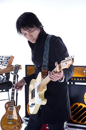 ooga-yoshinobu