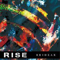 BRIDEAR - RISE