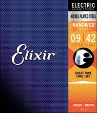 elixir-06-nanoweb