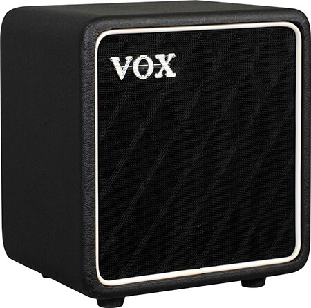 vox-BC108