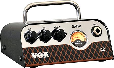 vox-MV50-AC