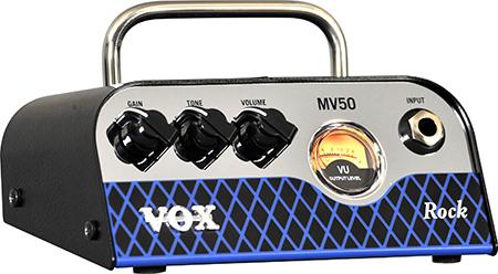 vox-MV50-Rock