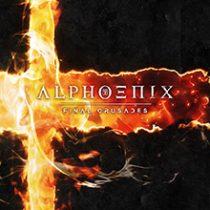 ALPHOENIX - FINAL CRUSADES