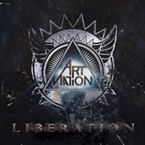 ART NATION - LIBERATION